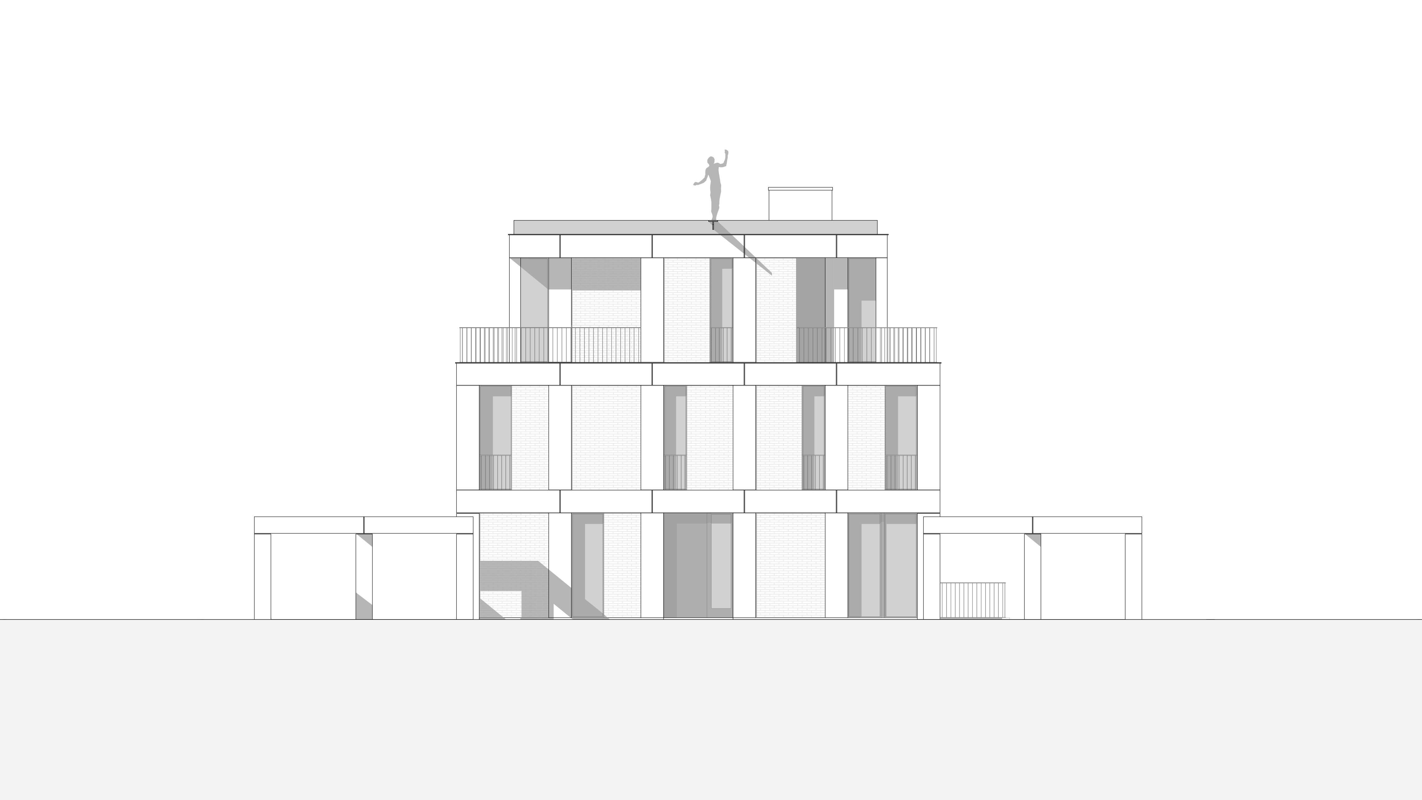 03 Haus Schuchardtweg 10