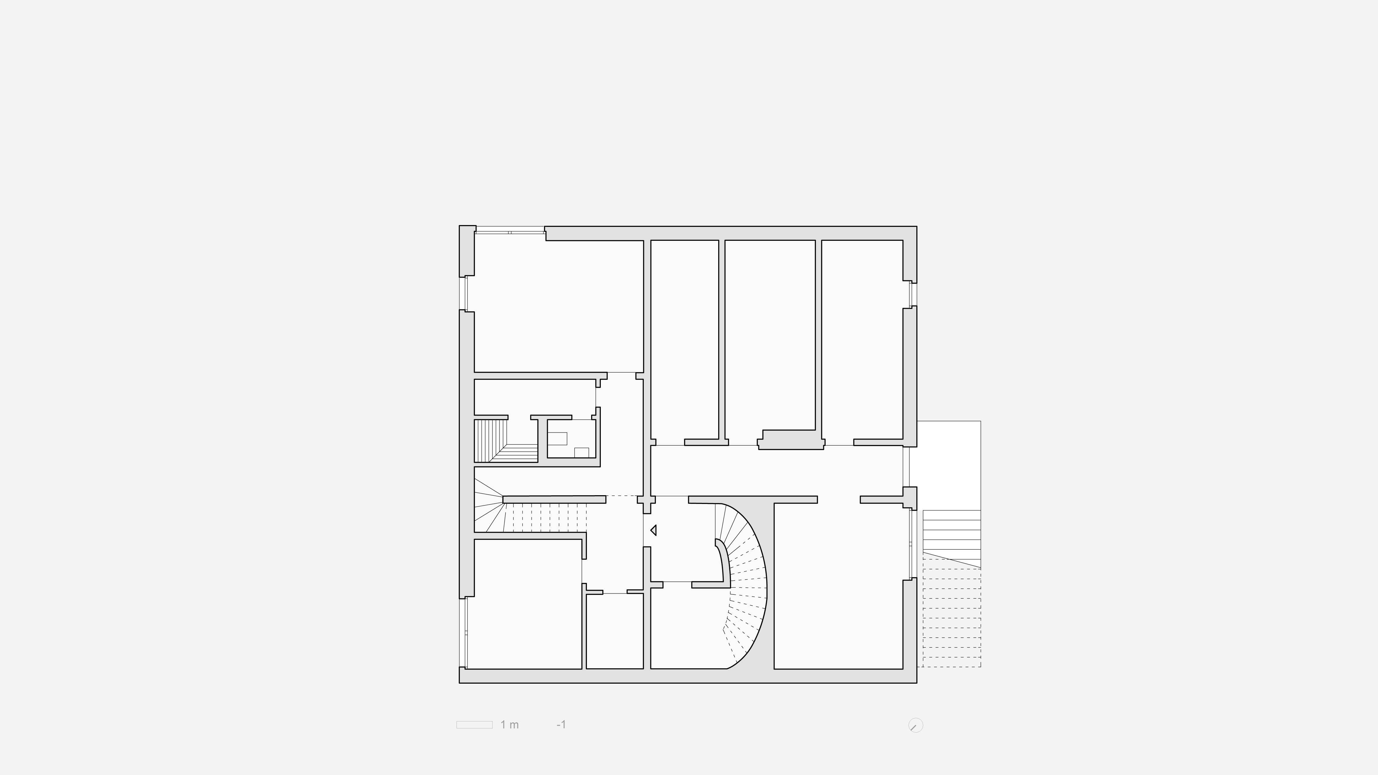 03 Haus Schuchardtweg 12