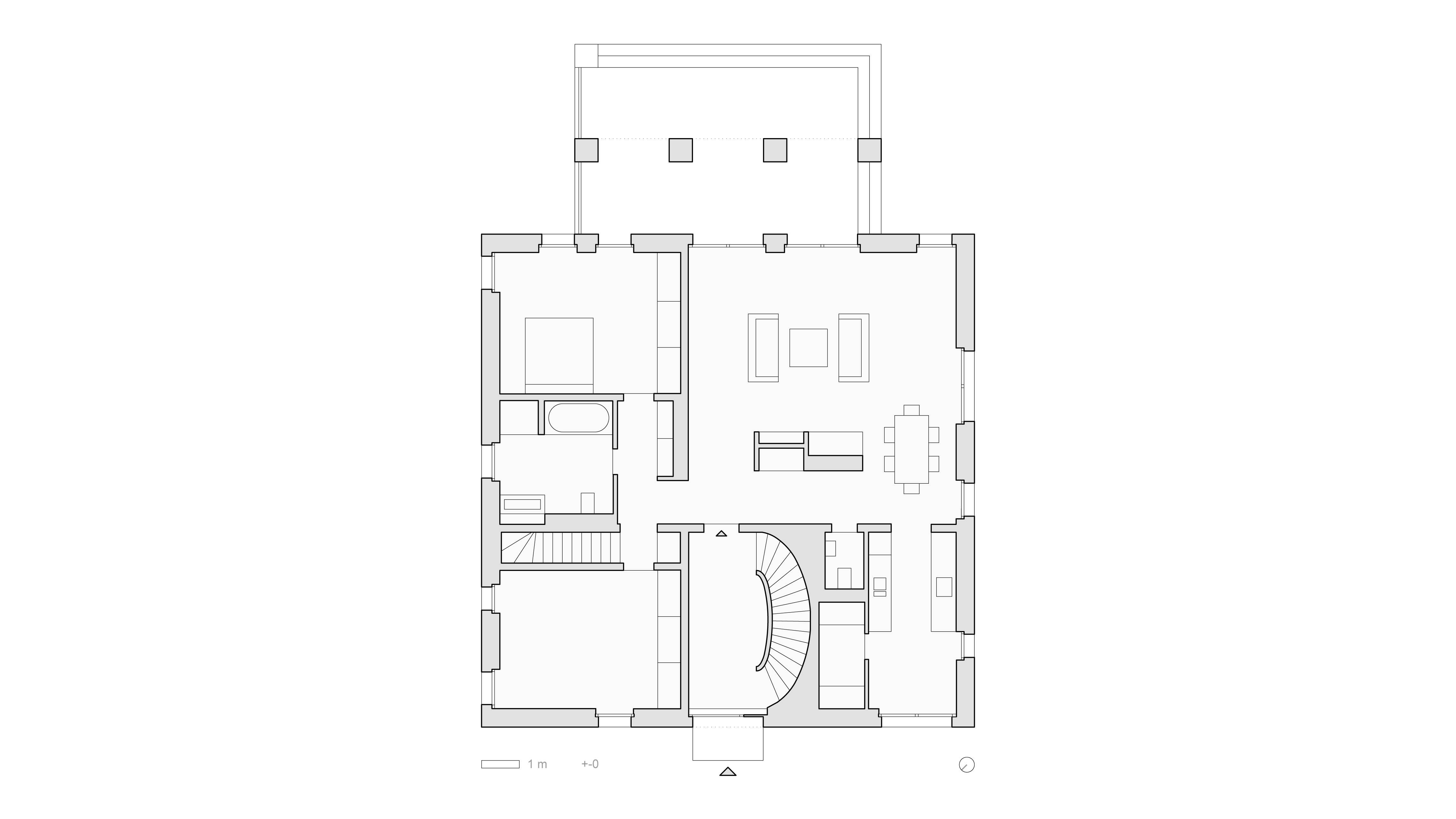 03 Haus Schuchardtweg 13