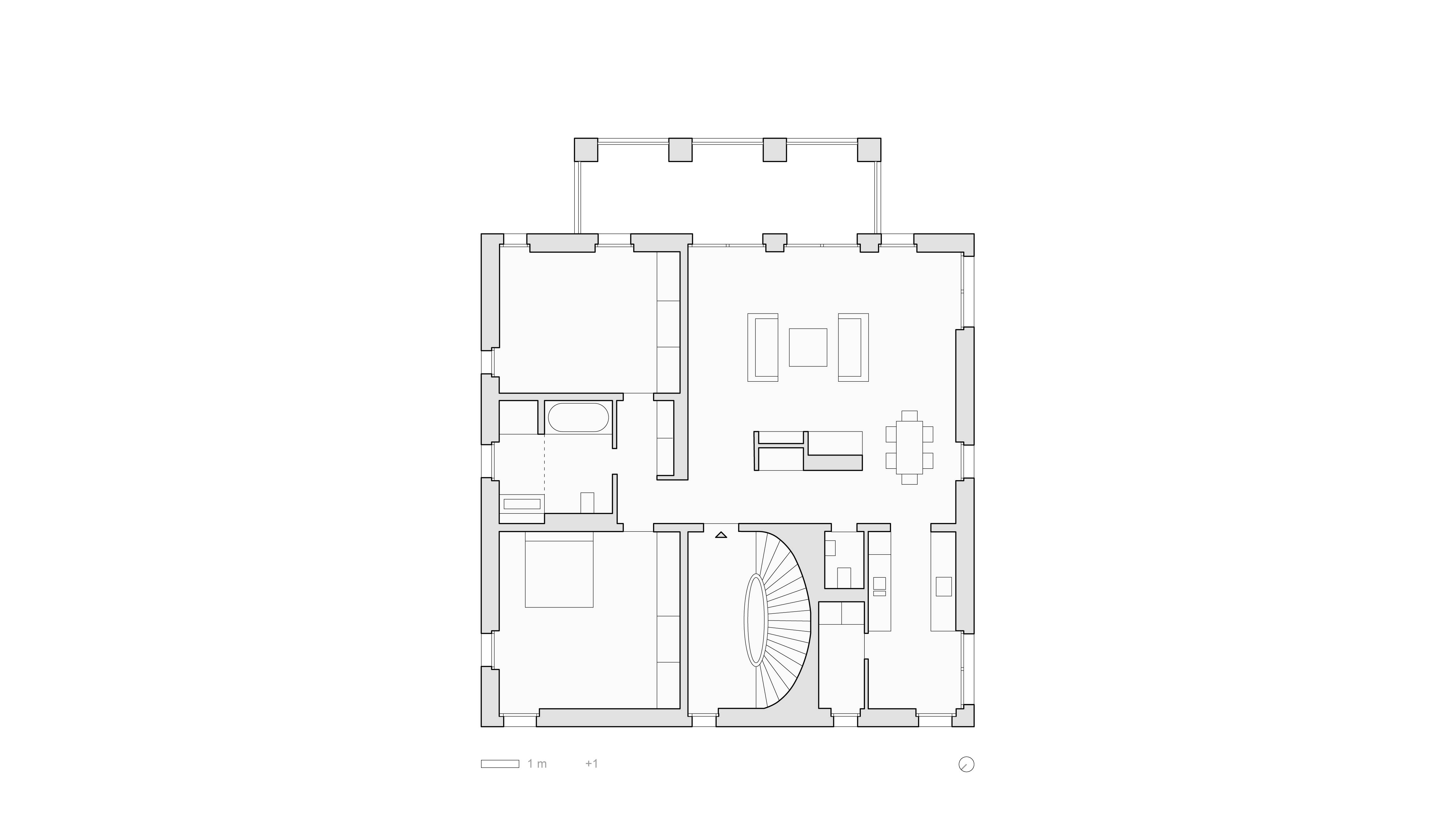 03 Haus Schuchardtweg 14