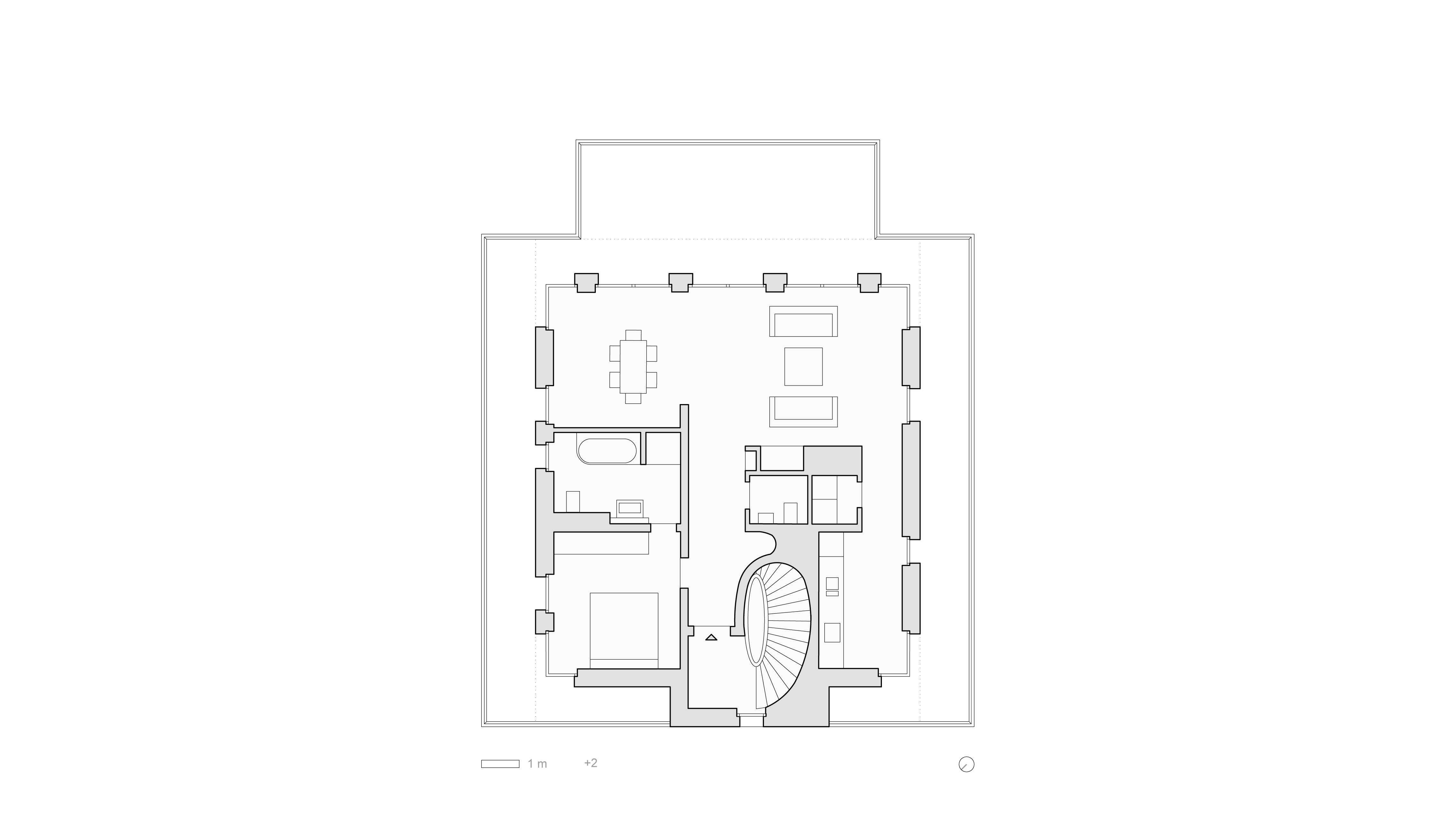 03 Haus Schuchardtweg 15