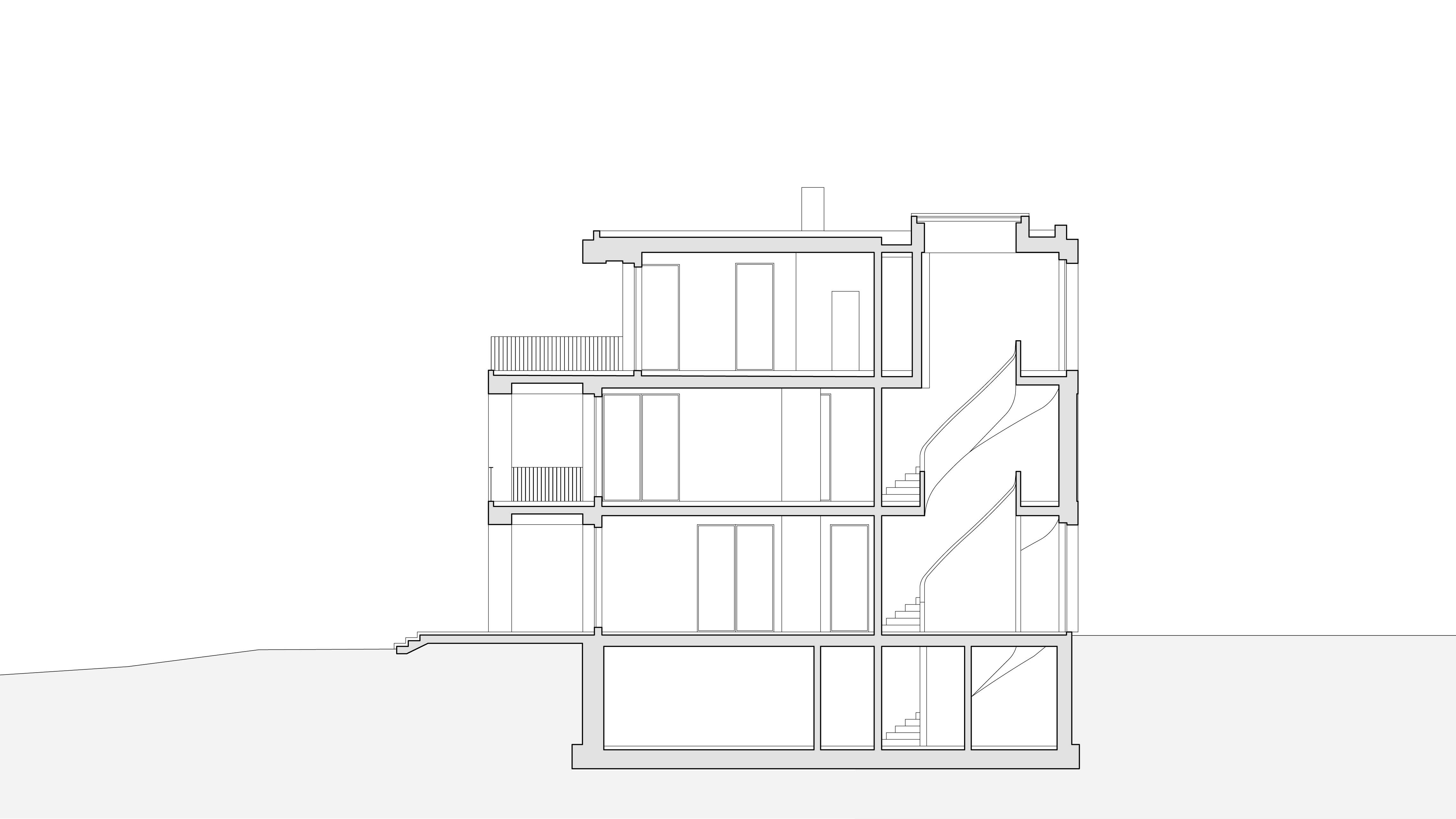 03 Haus Schuchardtweg 16