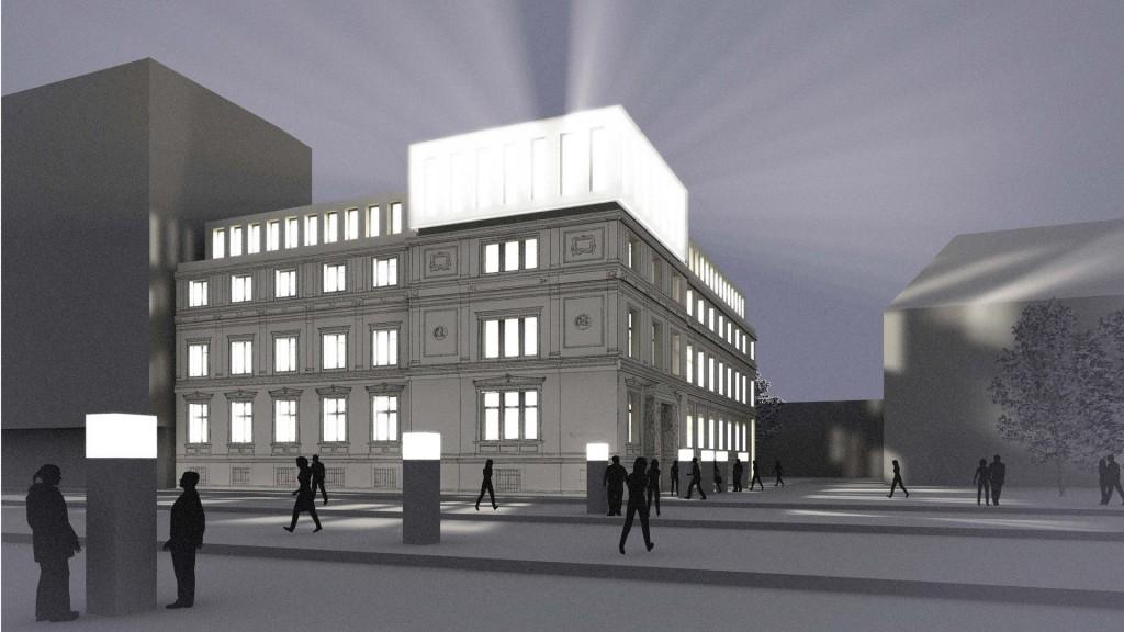 25 Stadtmuseum Kassel 01