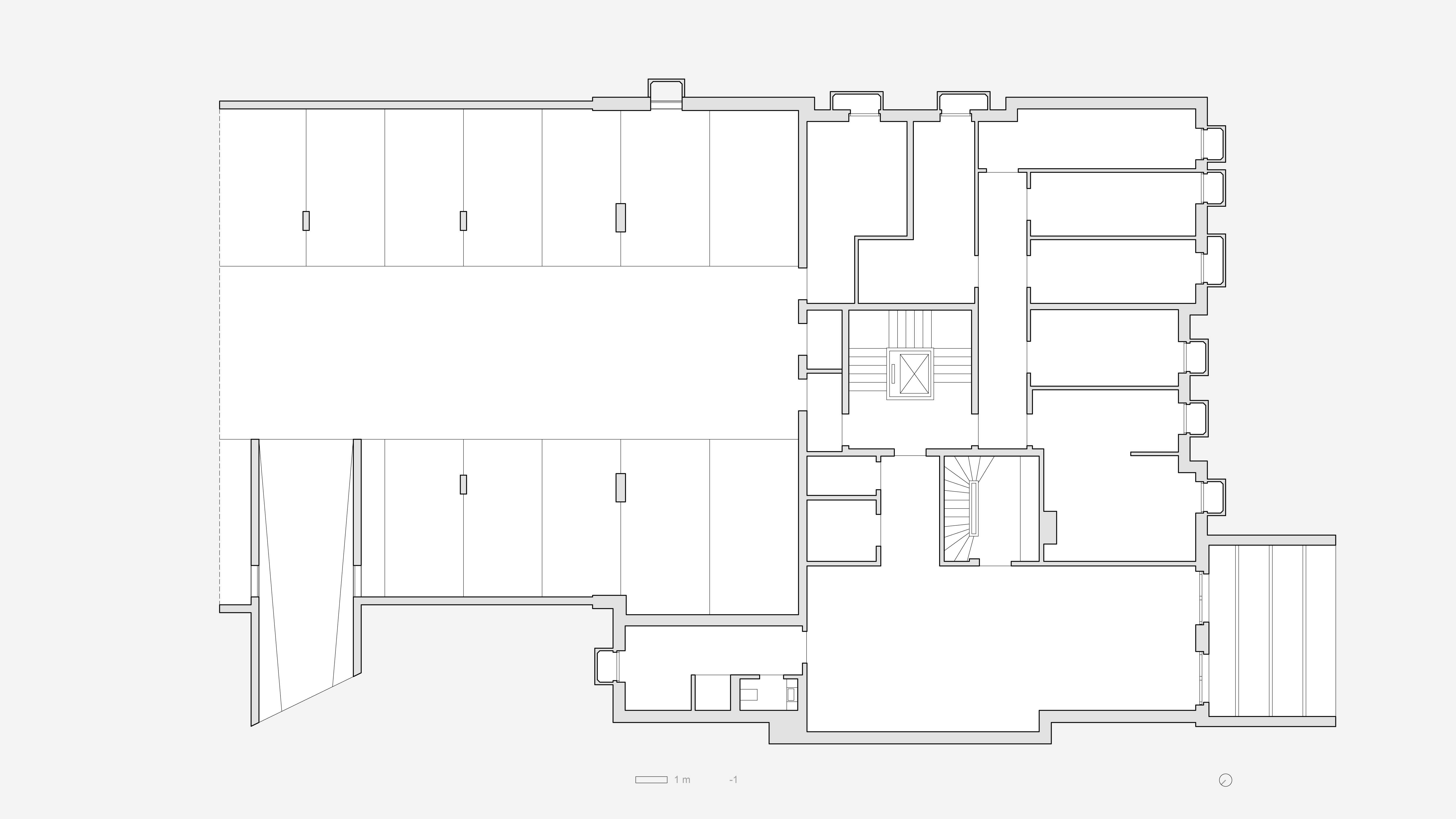 02 Villa Rosensteinweg 11