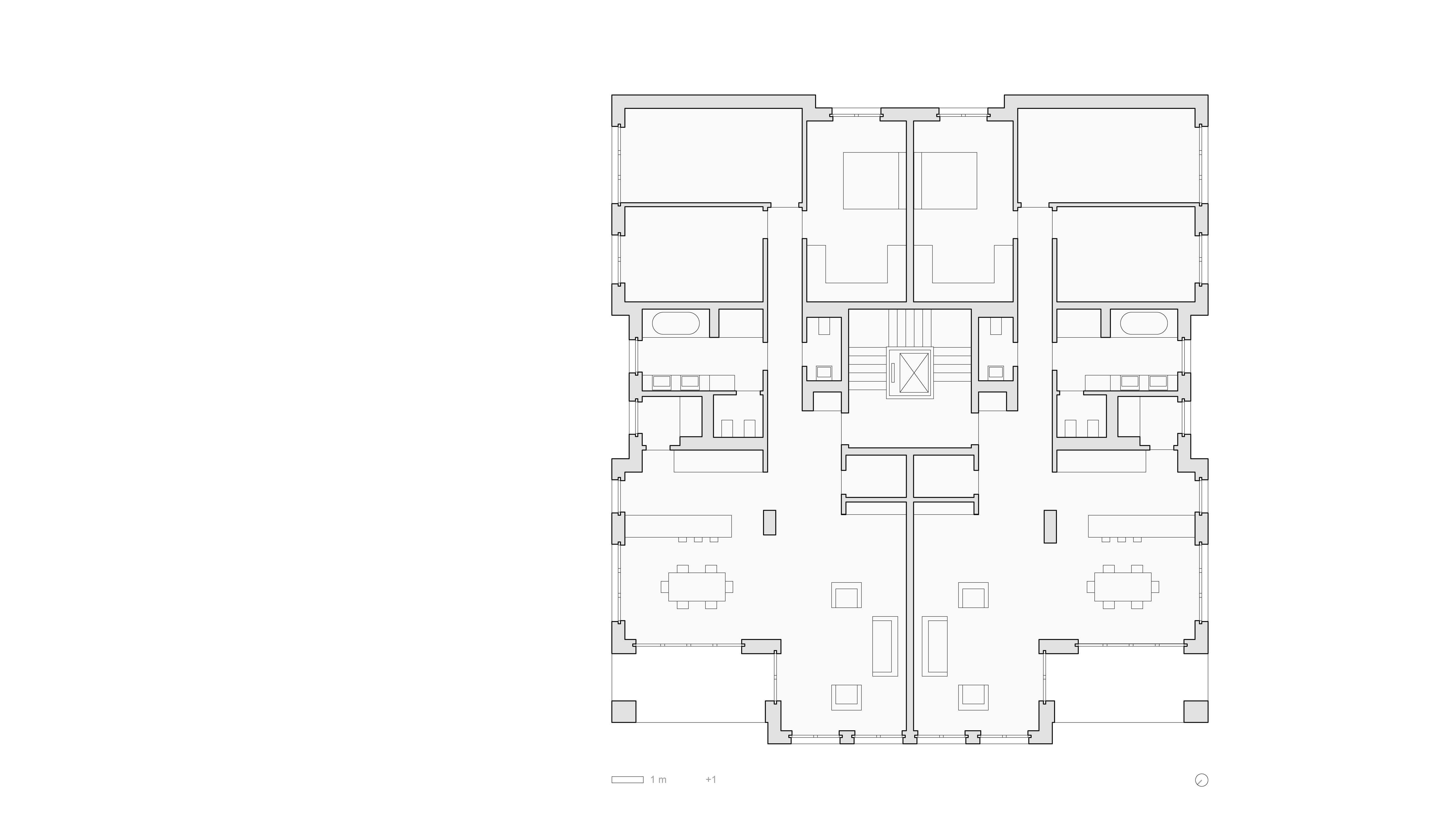 02 Villa Rosensteinweg 13