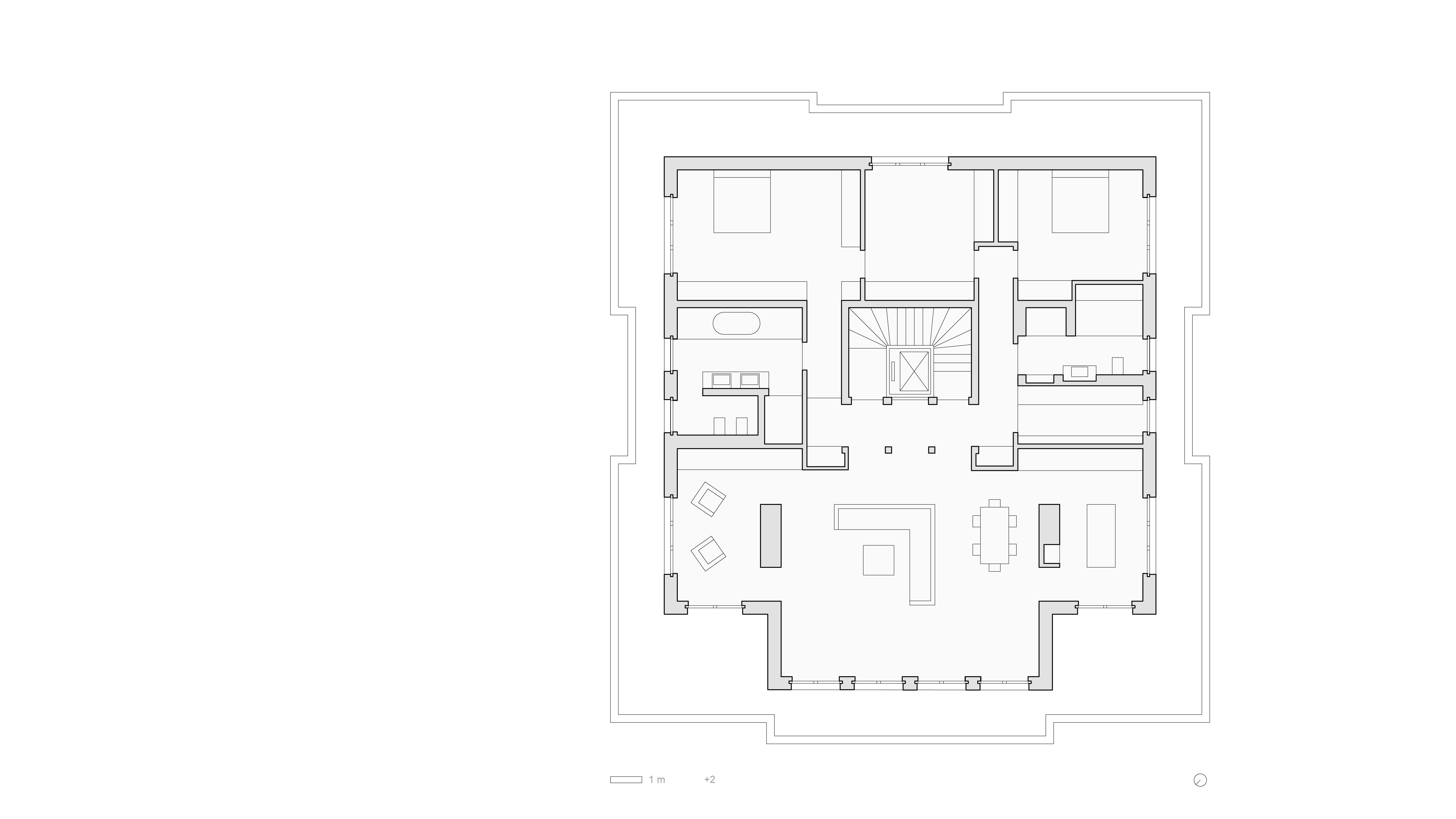 02 Villa Rosensteinweg 14