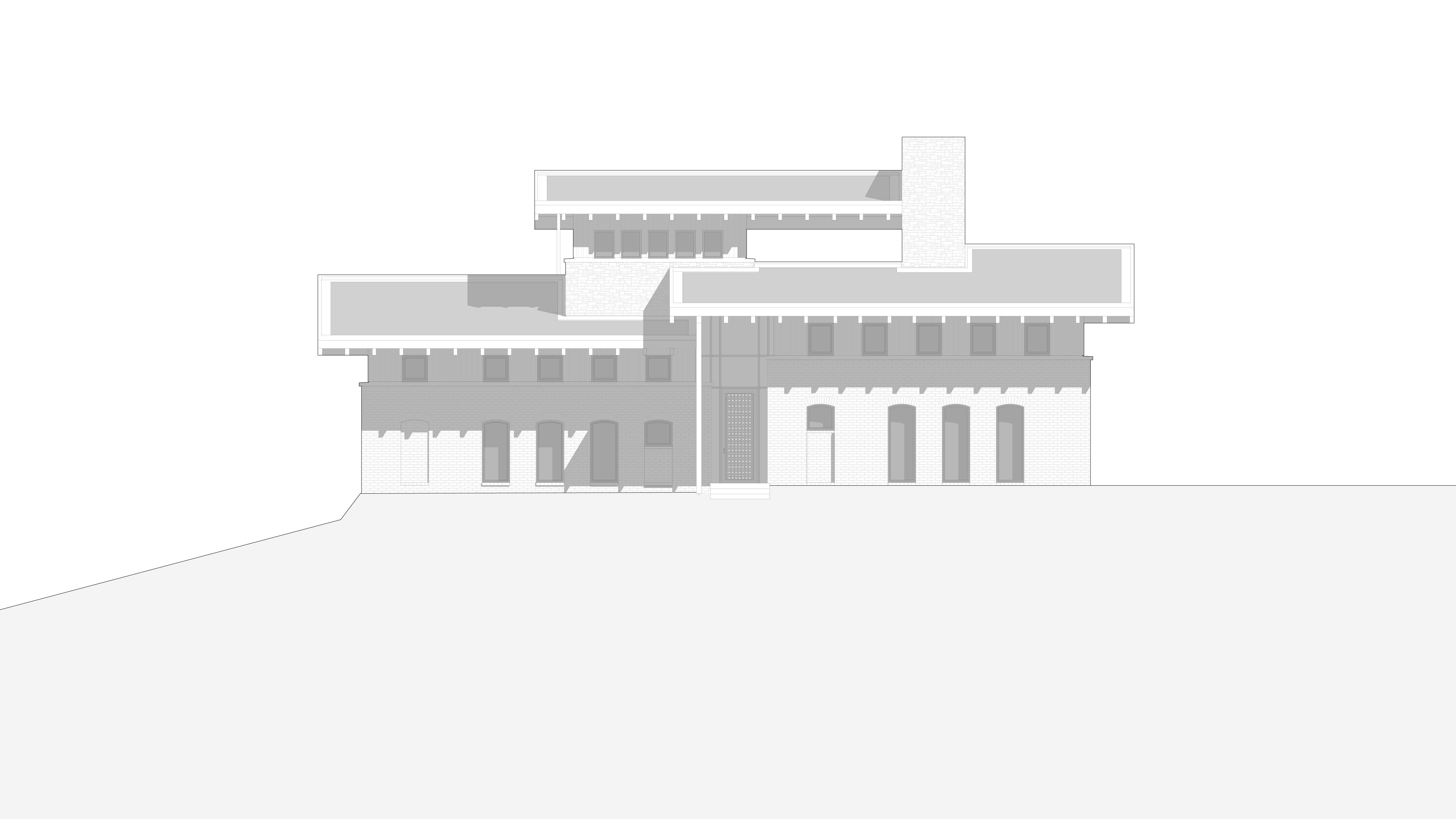 07 Haus Nentmannsdorf 11