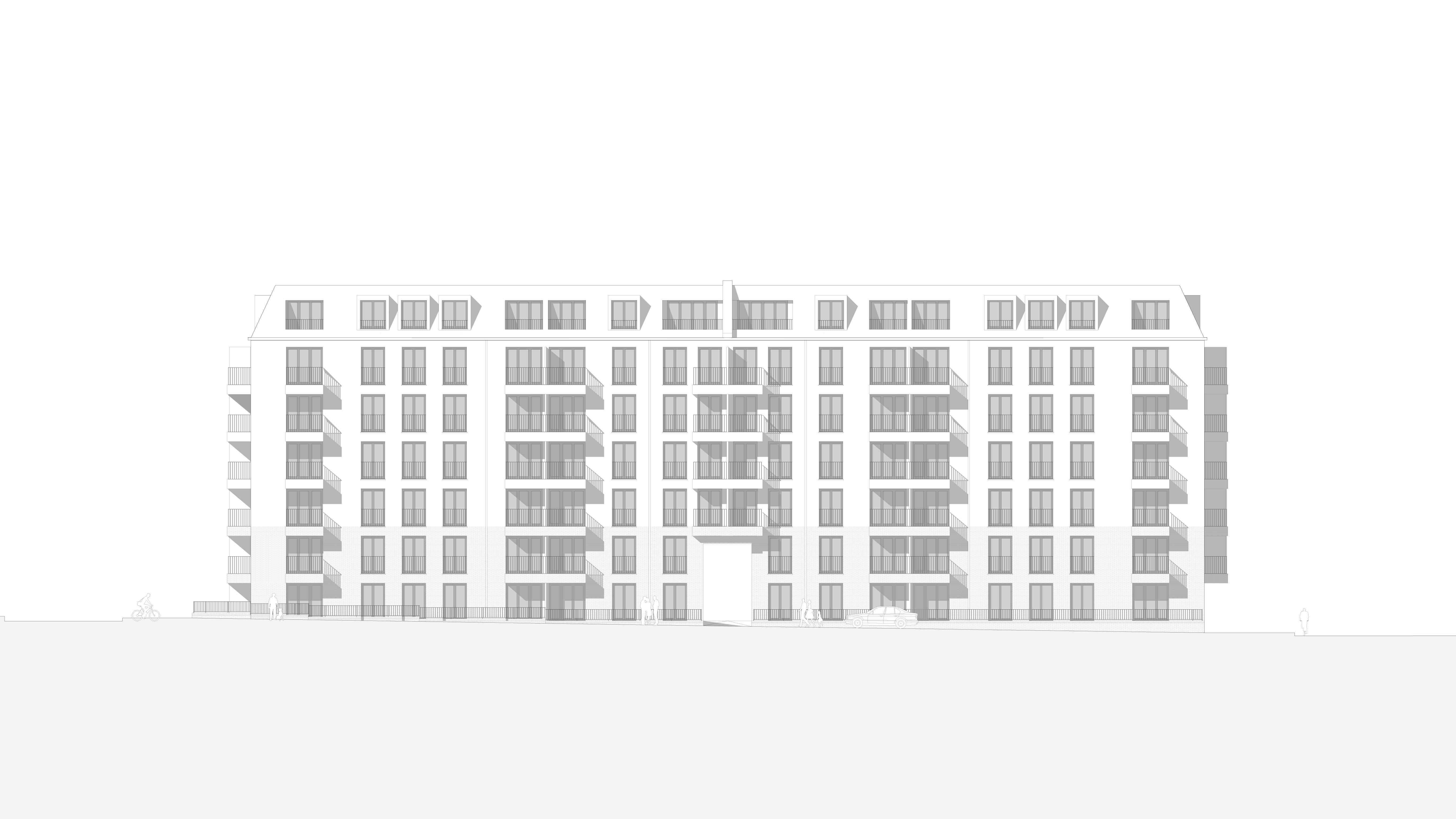 06 Quartier Thulestraße 10