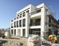 Update _ Villa Rosensteinweg