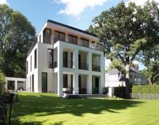 Haus Schuchardtweg