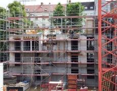 Update _ Quartier Thulestraße