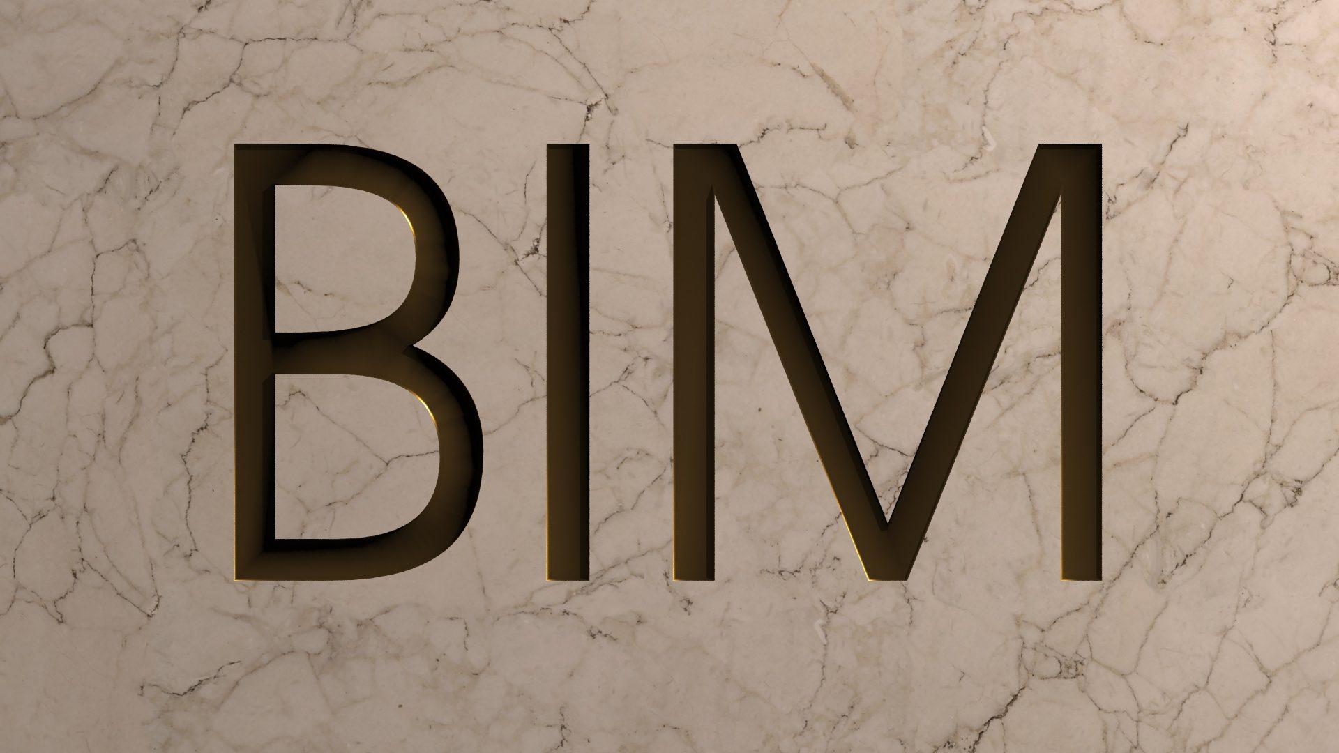 BIM_web