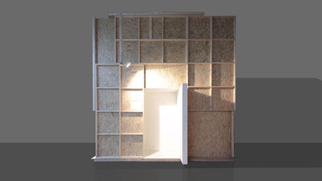 04 Building Blocks 01