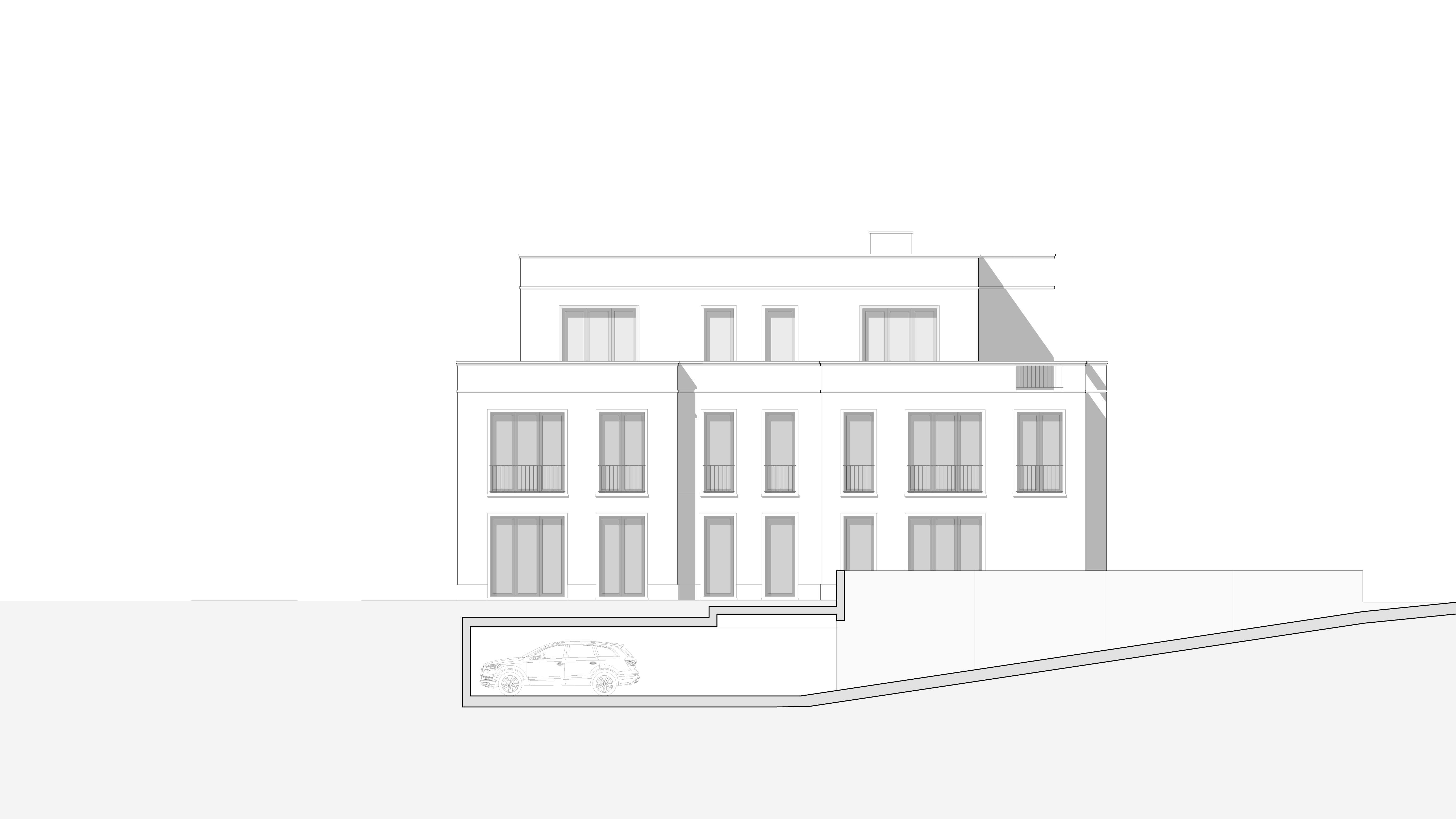 02 Villa Rosensteinweg 10