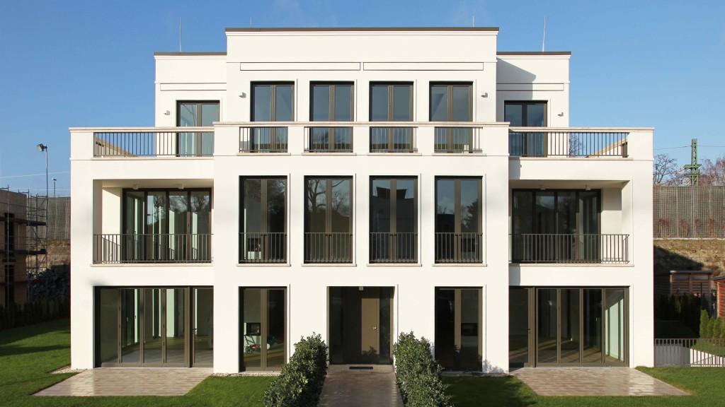 02 Villa Rosensteinweg 25 fb